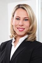 Rechtsanwältin Chantal Lenhardt