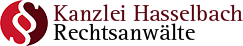 Logo Kanzlei Hasselbach