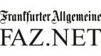 Logo FAZ