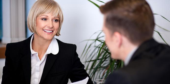 Online- und Telefon-Beratung im Arbeits- und Familienrecht