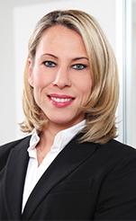 Rechtsanwältin Chantal Lenhardt | Kanzlei Hasselbach