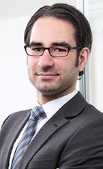 Rechtsanwalt Markus Wehner | Kanzlei Hasselbach