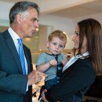 Verlängerung der Elternzeit: Voraussetzungen und Vorgehen
