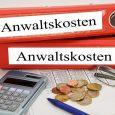 Scheidungskosten: Berechnung und Sparmöglichkeiten