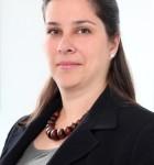 Franziska Hasselbach
