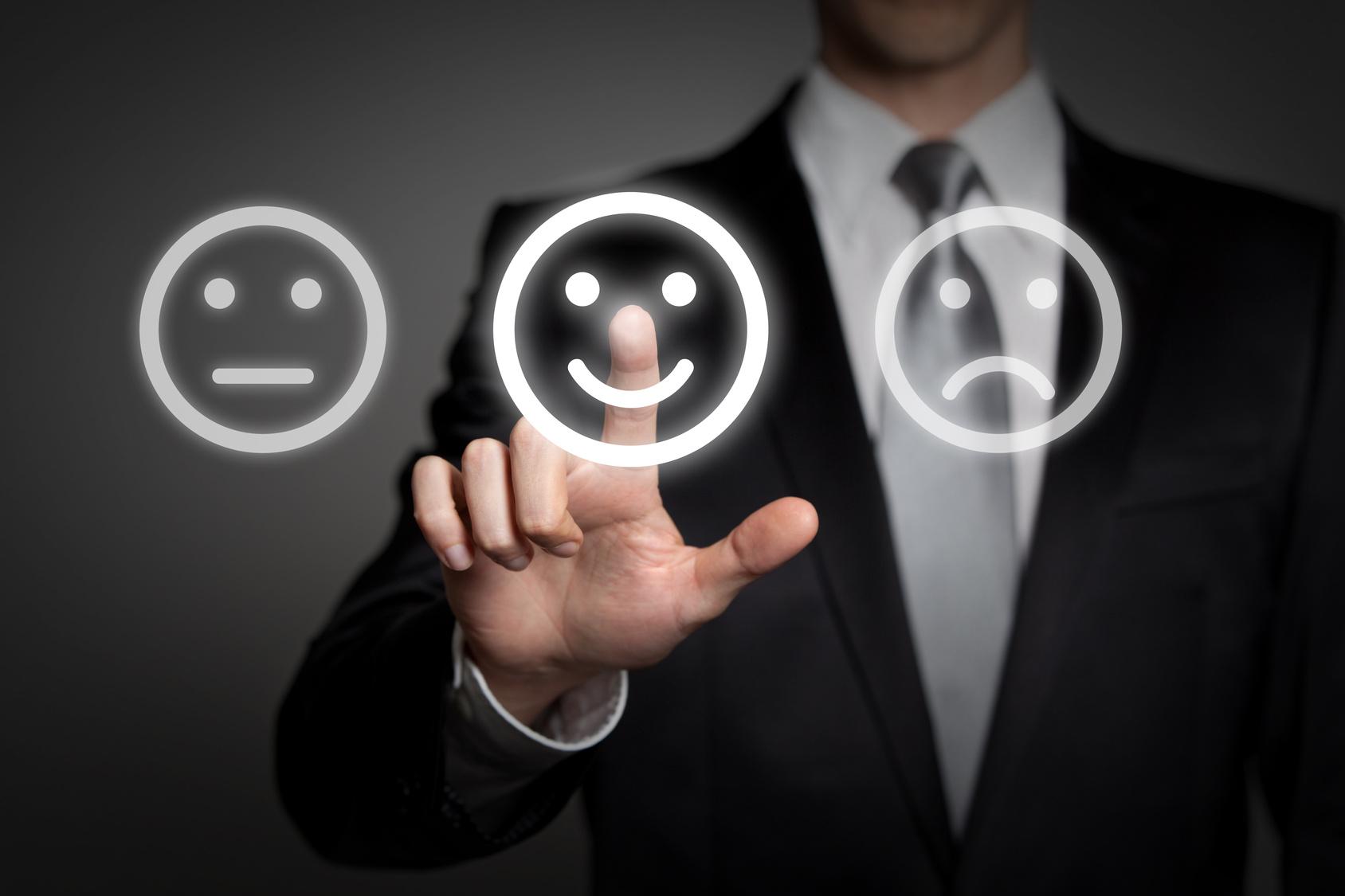 Bewertungen und Erfahrungsberichte unserer Mandanten