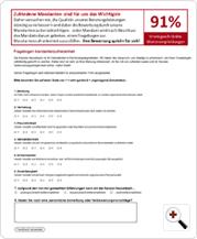 fragebogen-hasselbach