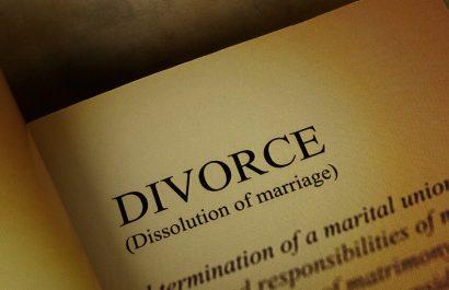 Internationales Scheidungsrecht: Wichtige Fragen und Antworten