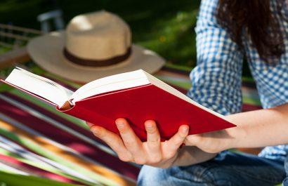 Urlaubsanspruch in der Praxis: Wichtige Fragen zum Recht auf Erholungsurlaub