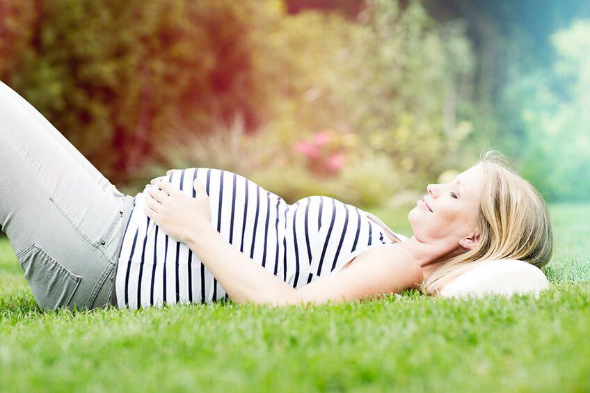 Kündigung Und Kündigungsschutz In Der Schwangerschaft Kanzlei