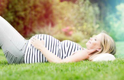 Kündigung und Kündigungsschutz in der Schwangerschaft