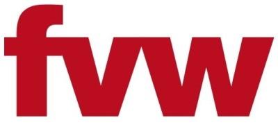 fvw_logo