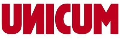 unicum_logo