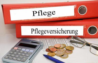 Rechtsanwalt und Fachanwalt für Familienrecht in Köln