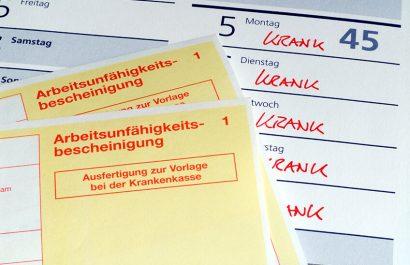 Rechtsanwalt für Arbeitsrecht in Groß-Gerau