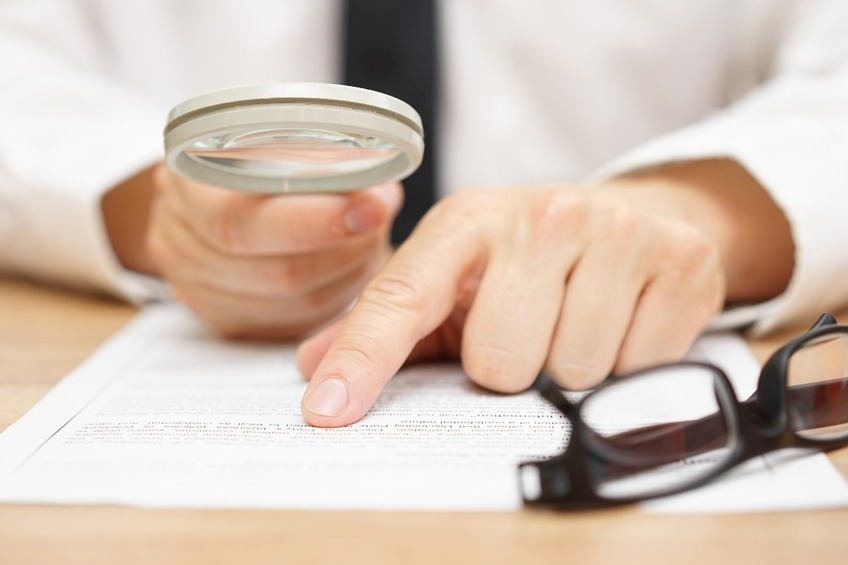 Vertrauen ist gut, Kontrolle ist besser - Welche Informationen darf der Arbeitgeber sammeln?