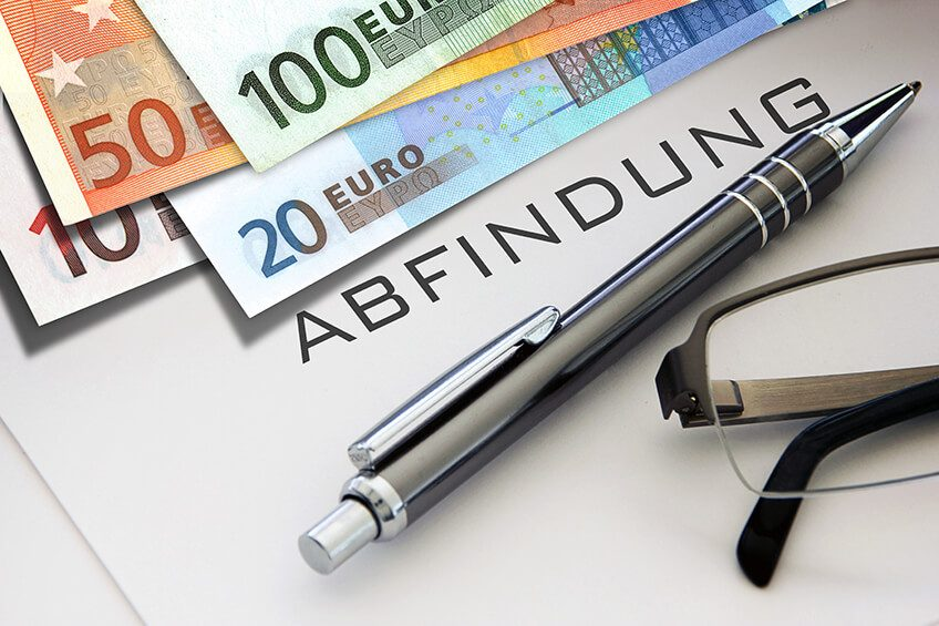 Berechnung Von Kündigungs Fristen Im Arbeitsrecht Kanzlei Hasselbach