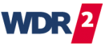 wdr2 (1)