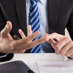 Abmahnung im Arbeitsrecht: Frist - Gründe - Widerspruch