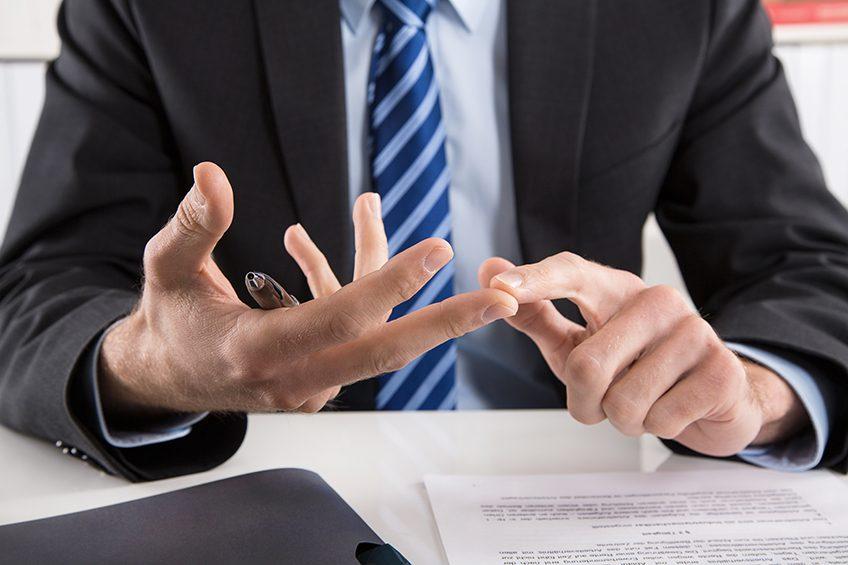 Die Abmahnung im Arbeitsrecht: Voraussetzungen, Wirksamkeit, Fristen