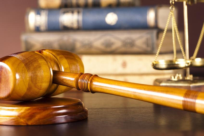 Rechtsprechungsübersicht August 2014