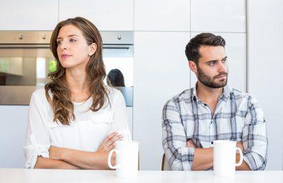 Scheidung ohne Trennungsjahr mit der Blitzscheidung