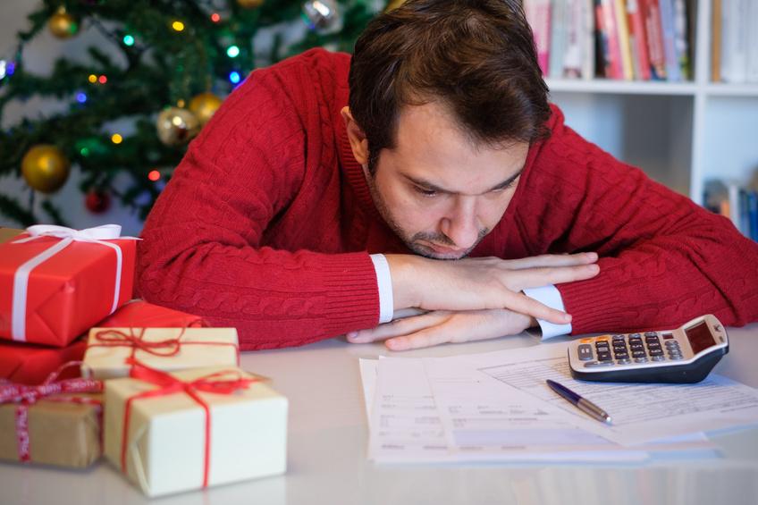 Kein Weihnachts- und Urlaubsgeld wegen Mindestlohn?