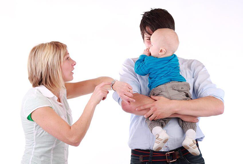 Aufenthaltsbestimmungsrecht Kind Selbst Bestimmen