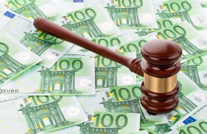 Ihr Scheidungsanwalt in Frankfurt: Kanzlei Hasselbach