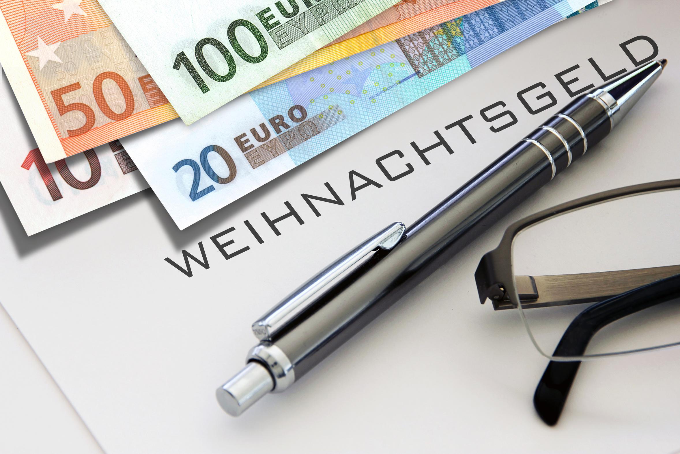 Rechtsanwalt Für Arbeitsrecht In Köln Kanzlei Hasselbach
