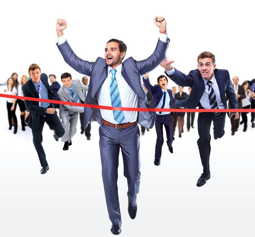 Grundsätzlich dürfen Arbeitnehmer nach den Vorschriften des Arbeitszeitgesetzes (ArbZG) an Sonn- und gesetzlichen Feiertagen von 0 bis 24 Uhr nicht beschäftigt werden, § 9 Abs. 1 ArbZG.