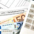 Der Arbeitgeber zahlt nicht – was tun?