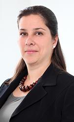 Rechtsanwältin Franziska Hasselbach | Kanzlei Hasselbach