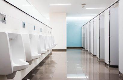 Gehören Toilettenpausen zur Arbeitszeit?