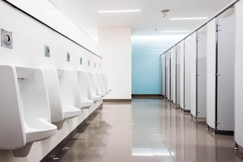 Toiletten-Arbeitszeit 848px