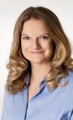 Rechtsanwältin Eva Weber | Kanzlei Hasselbach