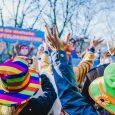 Arbeiten an Karneval? Das sollten Arbeitnehmer wissen