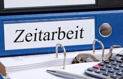 Rechtsanwalt und Fachanwalt für Arbeitsrecht in Bonn
