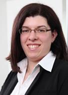 Manuela Beck - Fachanwältin für Arbeitsrecht in Bonn