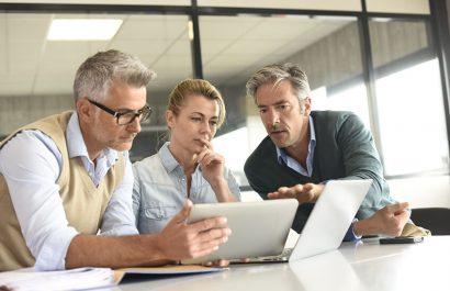 Nachvertragliches Wettbewerbsverbot für Geschäftsführer: So verhindern Unternehmen die Abwerbung von Kunden