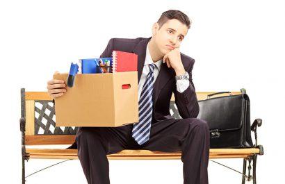 Betriebsübergang: Was Arbeitnehmer und Arbeitgeber wissen müssen
