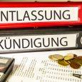 Kündigung und Kündigungsschutz im Insolvenzverfahren