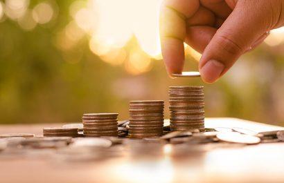 Ausbildungsunterhalt: Wann müssen Eltern zahlen?