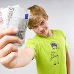 Mehr- und Sonderbedarf beim Kindesunterhalt: Wer zahlt Extrakosten?