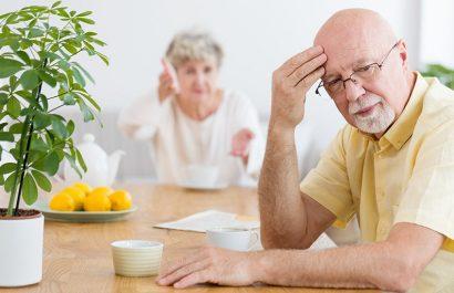 5 Tipps zur Scheidung nach langer Trennungszeit