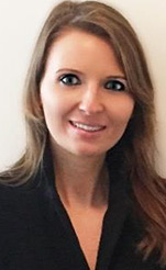 Rechtsanwältin Barbara Conrad   Kanzlei Hasselbach