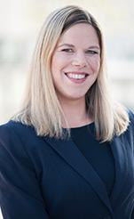 Rechtsanwältin Kathrin Thienhaus   Kanzlei Hasselbach