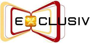 Logo RTL Exclusiv