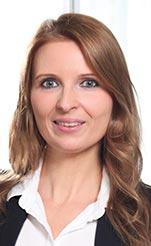 Rechtsanwältin Barbara Conrad | Kanzlei Hasselbach
