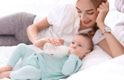 Kündigung und Kündigungsschutz während Mutterschutz und Elternzeit